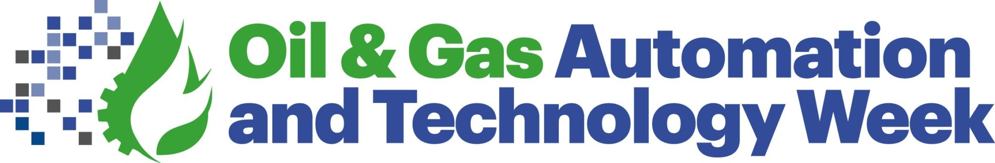 Oil & Gas Automation and Technology Week