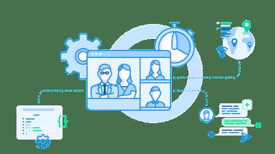 Webinar | Remote Manufacturing