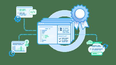 Webinar | Modern Operations