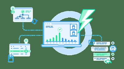 Webinar | Optimize Energy