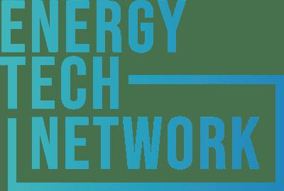 energy tech summit