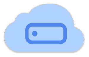 icon-cloud-agents-low-res